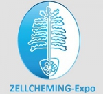 Zellcheming2014