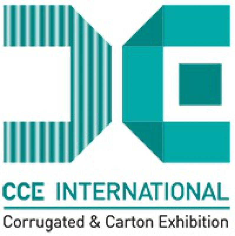 CCE-Messe
